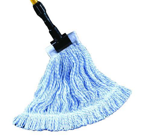 wax mops wet mops fulton distributing