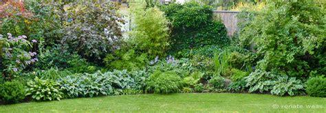 Gartenblog Geniessergarten  Christrosen Im Garten