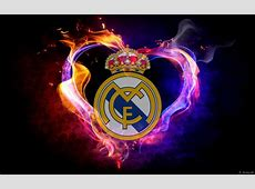 Real Madrid Logo 2016 Football Club Fotolip