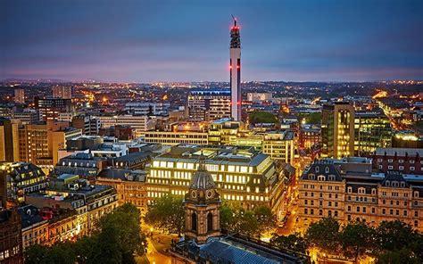 CGF Coordination Commission set for Birmingham 2022 visit ...