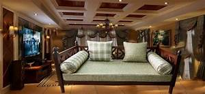 Elle Interior Designers Nairobi Kenya # Fmlex com > Beste