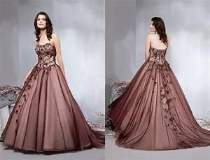 tiffany blue and brown wedding wedding plan ideas With brown wedding dresses