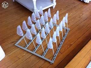 Range Chaussure Ikea : range chaussures coulissant ikea ~ Melissatoandfro.com Idées de Décoration