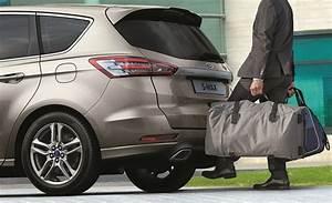 Ford C Max Coffre : nouveau ford s max 2015 prix quipements et fiche technique photo 12 l 39 argus ~ Melissatoandfro.com Idées de Décoration