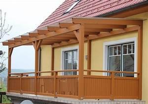Aluprofile Für Glas : terrassen berdachung von fr schl berdachungen lauben ~ Orissabook.com Haus und Dekorationen