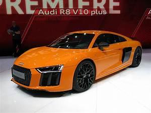 Audi S3 Wiki : list of automobile manufacturers of germany wikipedia ~ Medecine-chirurgie-esthetiques.com Avis de Voitures