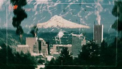 Oregon Motherboard Earthquake Warns Prepared Audit Still