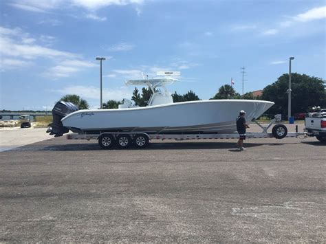 Sea Vee Boats For Sale Fl page 1 of 2 sea vee boats for sale near fort lauderdale