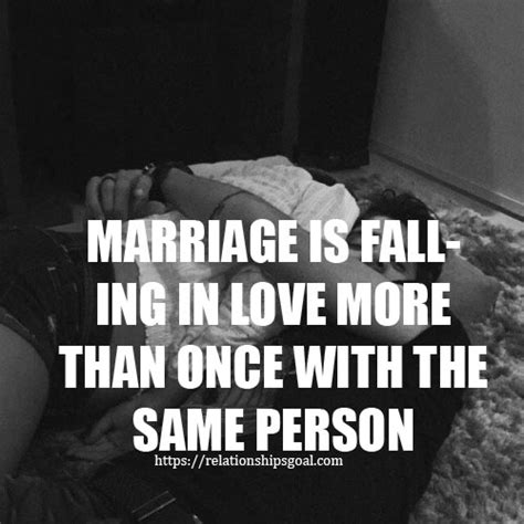 relationship quotes  images relationship goals