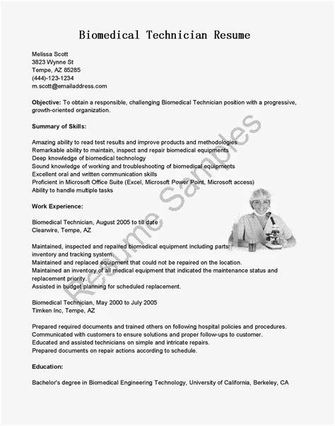 sle mechanical engineering resume 28 images sle technologist resume sle 28 images sle resume for