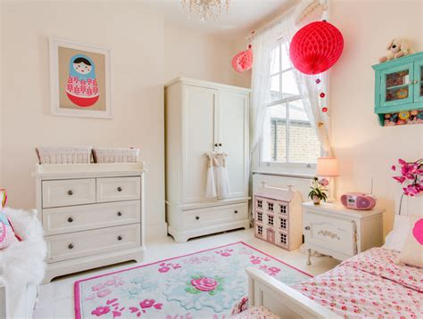 peinture chambre fille 10 ans deco chambre fille 10 ans chambre princesse bebe u2013