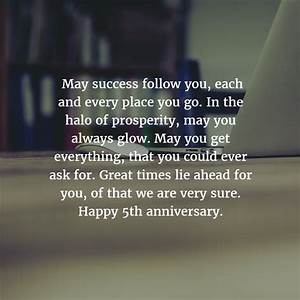 28 Best Work An... Work Anniversary Funny Quotes