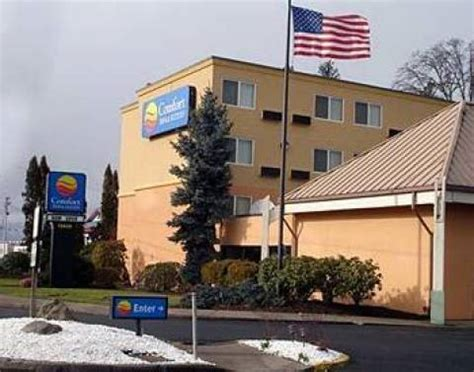 comfort inn beaverton beaverton hotel comfort inn and suites west beaverton
