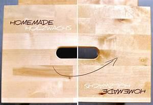 Holz Wachsen Bienenwachs : bienenwachs holz excellent bienenwachs flssig ml with bienenwachs holz good holzschutzl auen ~ Orissabook.com Haus und Dekorationen