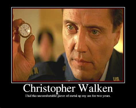 Christopher Walken Memes - chris walken funny quotes quotesgram