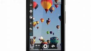 Software Update Now Available for Motorola ATRIX HD ...