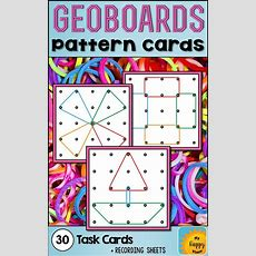 1000+ Ideas About Kindergarten Shapes On Pinterest  Solid Shapes, 3d Shapes Activities And