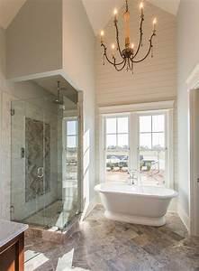 20 best interior decorating ideas