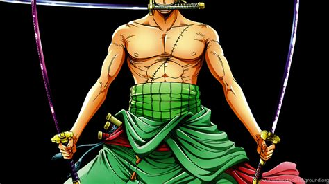 luffy  zoro wallpapers wallpaper cave