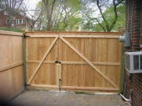 Front Gate Outdoor Furniture Photo