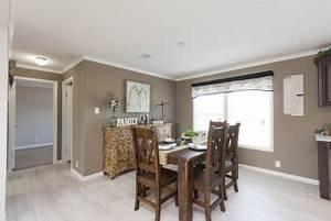 Extreme 8504 - Champion Homes