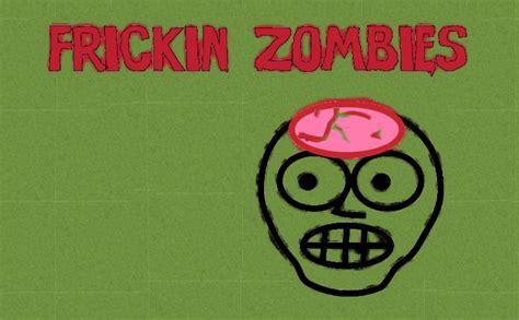 jeux gratuit pour filles de cuisine frikinzombies io jouez gratuitement à frikinzombies io sur jeu cc
