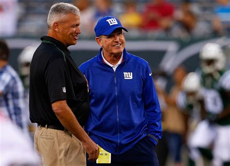 Eli Manning says Giants-Jets rivalry not same without Rex ...