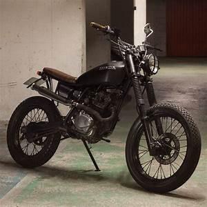 Garage Moto Paris : honda cityfly 125 56motorcycles custom motorcycles handmade homemade bikes honda paris ~ Medecine-chirurgie-esthetiques.com Avis de Voitures