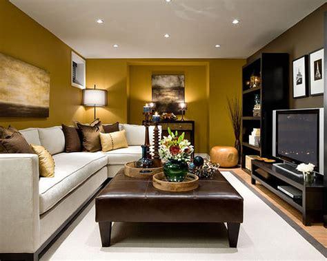 Ideas Narrow Living Rooms by 65 Beautiful Narrow Living Room Ideas Roundecor