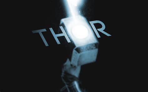 mjolnir thor walldevil