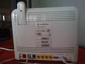Gefälschte Vodafone Rechnung Per Post : caso vodafone station tutti i problemi noti e le soluzioni mondo informatico ~ Themetempest.com Abrechnung