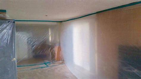 mecf expert engineers edmonds wa asbestos removal