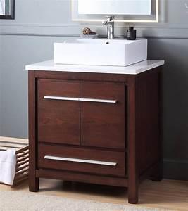 Modern, Style, Bathroom, Sink, Vanity, Nfbv-001, Price, In, Bangladesh