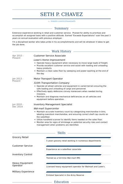 sle resume machine operator 28 images nail resume