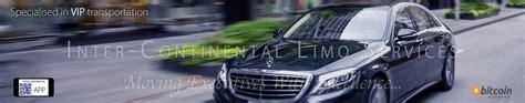 Chicago Chauffeur Service by Mercedes Limo Service Chicago Luxury Chauffeur Sprinter