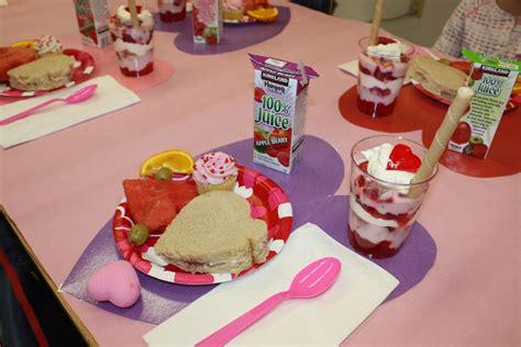 s food ideas for preschool my 207 | 98058eed7f81b82f6d22a67c8bcb56e4