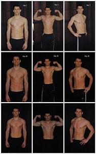 P90X2 - 60 Day Results/Review - Your Fitness Path