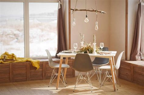 A Light Bright And Beautiful Home by Bright Ideas Letting More Light Into Your Home