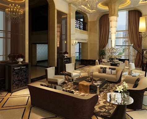 coolest living rooms cool living room 3d
