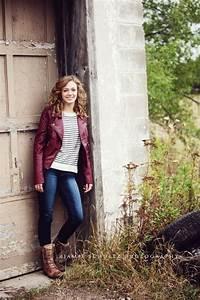 Senior Picture Ideas for Girls | Senior Pictures Girls ...
