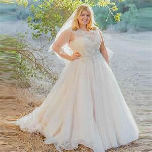 Unique ideas country wedding dresses plus size rustic for Rustic wedding dresses