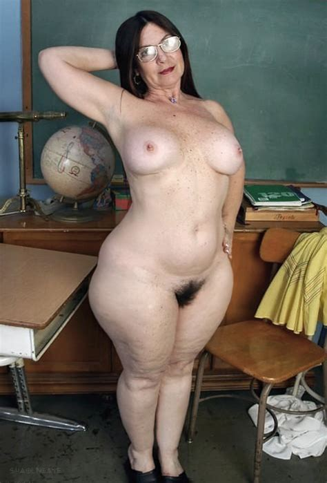 Zip33 In Gallery Wide Hips Picture 33 Uploaded By