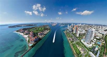 Florida South Estate Beach Attractions Restaurants Bars