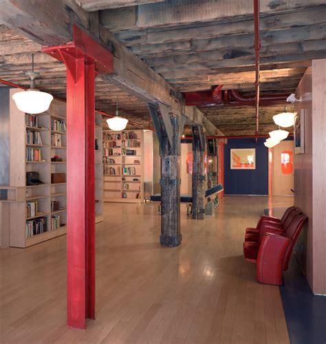 diy basement design ideas urban loft remodeling style