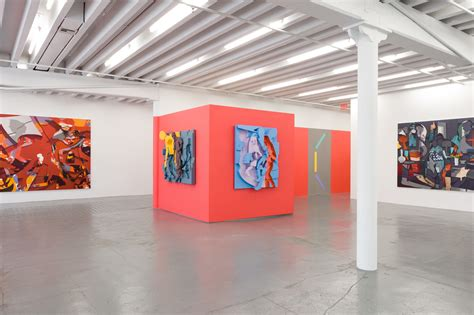 Best Gallery Best Galleries In Nyc