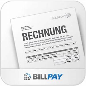 Lastschrift Rechnung : hopfen und mehr hobbybrauerversand ~ Themetempest.com Abrechnung