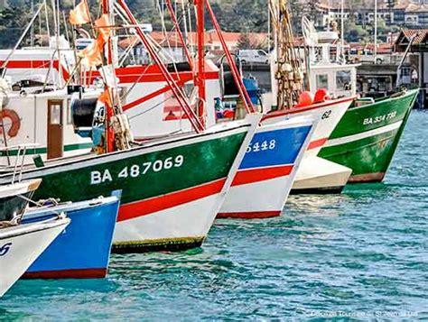 anglet chambre d amour vacances au pays basque tourisme et visite du pays