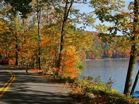 travel s best fall foliage road trips 2013 travel s best