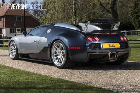 Bugatti Dealership Miami by Bugatti Veryon Adv6 0 Track Spec Sl Series Wheels Adv