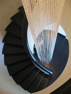 Best Lighting For Stairwell 15 Ideas Of Pendant Lights Stairwell